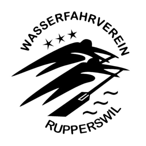 WFVRupperswil